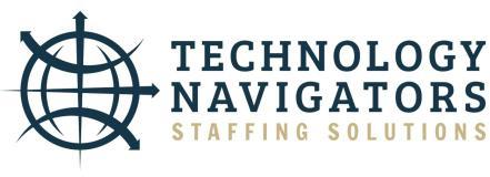 Splunk Administrator job in Austin at Technology Navigators | Lensa