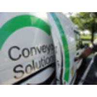 Conveyor Solutions, Inc. logo