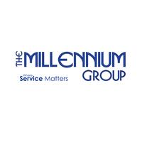 The Millennium Group