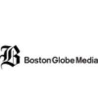 Boston Globe Media logo