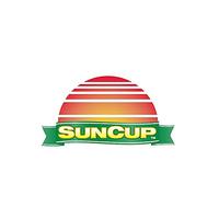 Gregory Packaging logo