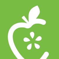 Educators 4 Excellence logo