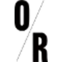 OR Books logo