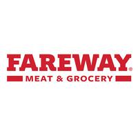 Fareway Stores logo