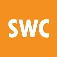 SWC Technology Partners logo
