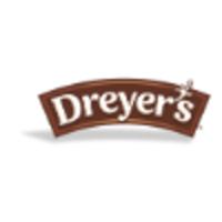 Dreyer's Grand Ice Cream logo