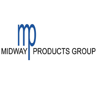 Midway Products Group