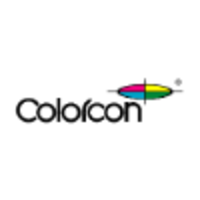 Colorcon INC logo