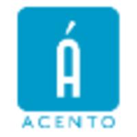 Acento Advertising logo