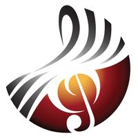 In Home Music Teachers logo