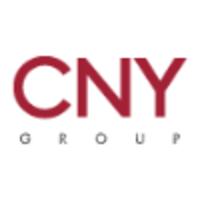 CNY Group logo