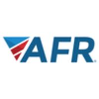 American Financial Resources logo