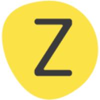 Zeteky Inc logo