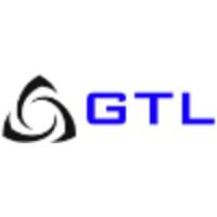 Gloyer-Taylor Labs LLC