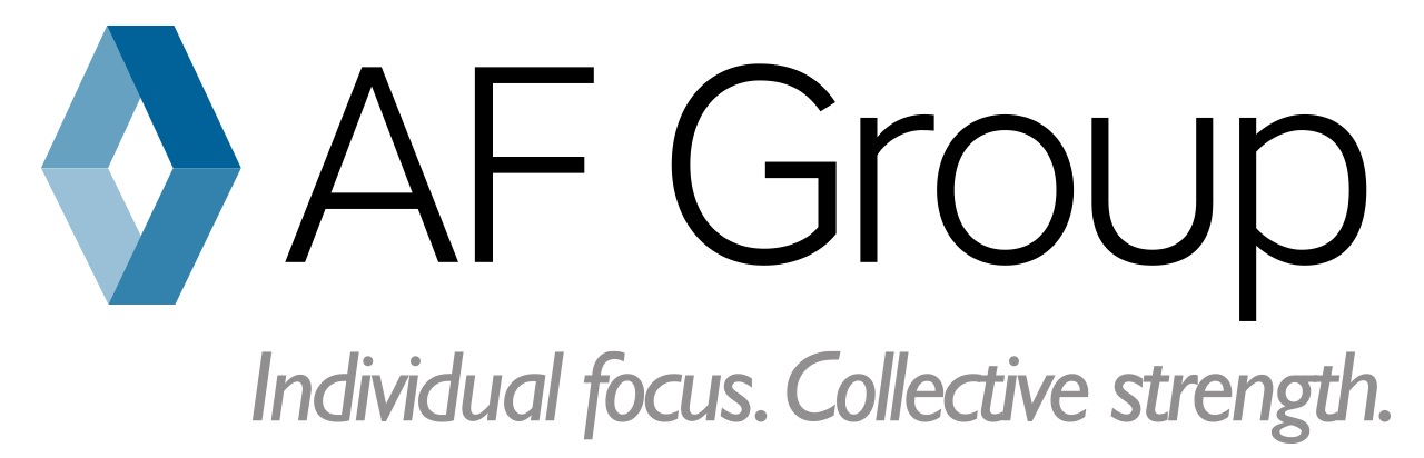 Data Architect job in Lansing - af group