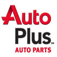 Auto Plus Auto Parts logo