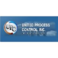 United Process Control Inc logo