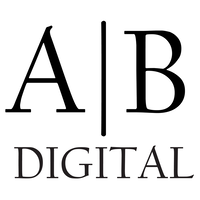 AB Digital, LLC logo