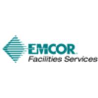 EMCOR Facilities Services logo