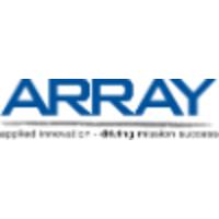Array Information Technology logo