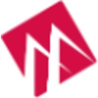 Multivision Inc logo
