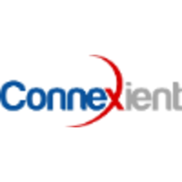 Connexient logo
