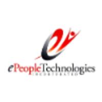 ePeople Technologies logo