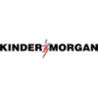 Kinder Morgan Pipeline logo