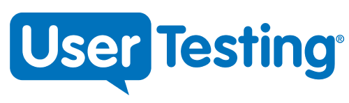 Usertesting Jobs