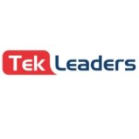 Tek Leaders Inc logo