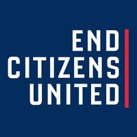 End Citizens United logo