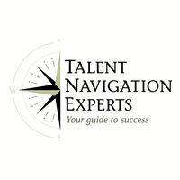 Talent Navigation Experts logo