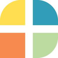 Healthgram logo