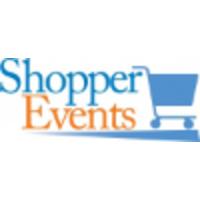 Shopper Events logo
