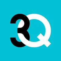 3Q Digital logo