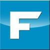 Factiva logo