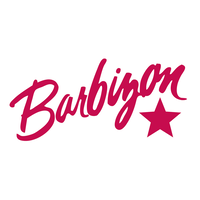 Barbizon Modeling & Talent Agency logo