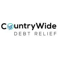 CountryWide Debt Relief logo