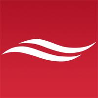 Flagstar Bank logo