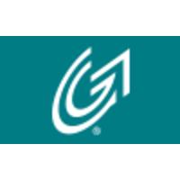 Glatfelter logo