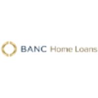 Banc Home Loans logo