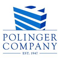 Polinger
