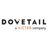 Dovetail Insurance logo