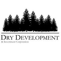 Dry Development & Investment Corporation logo