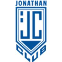 Jonathan Club logo