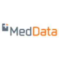 MedData