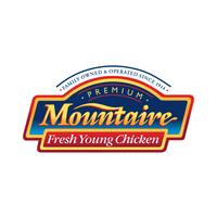 Mountaire Farms logo
