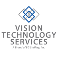 Vision Technology Services logo