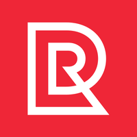 Radial Inc. logo