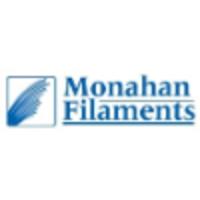 Monahan Filaments Inc